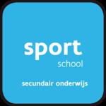 so_sport_logo